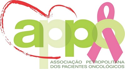 tn_Bazar Beneficente da APPO