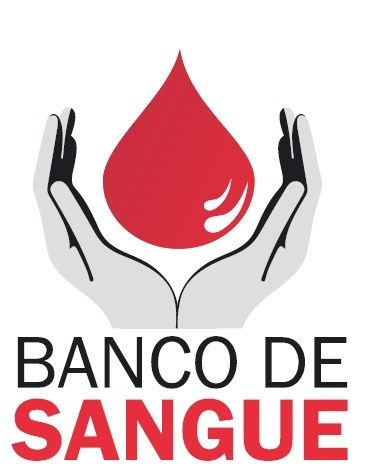 tn_Banco de Sangue