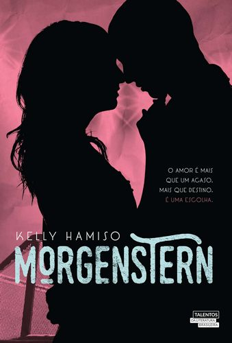 tn_morgenstern