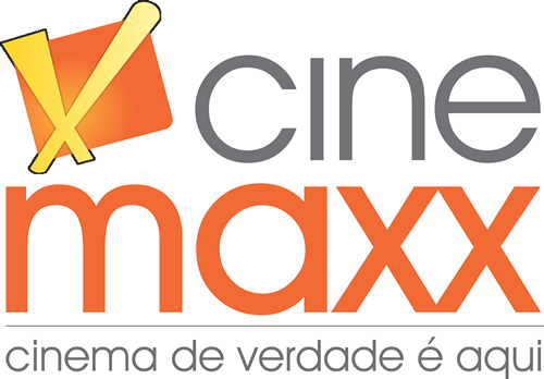 tn_Cinemaxx (1)