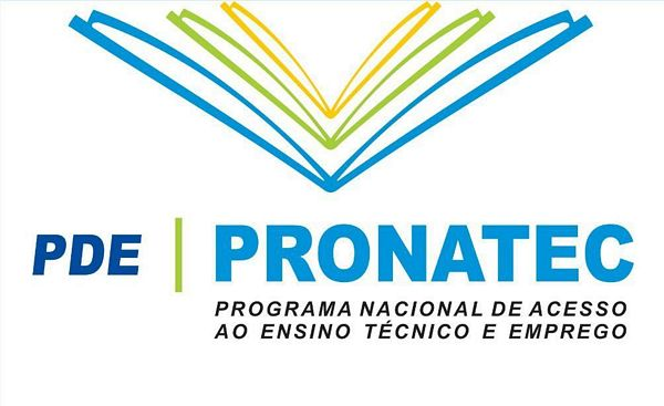tn_pronatec-2015-inscricoes-online-cursos-gratuitos-11
