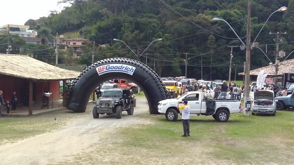 tn_Campeonato Rally (2)