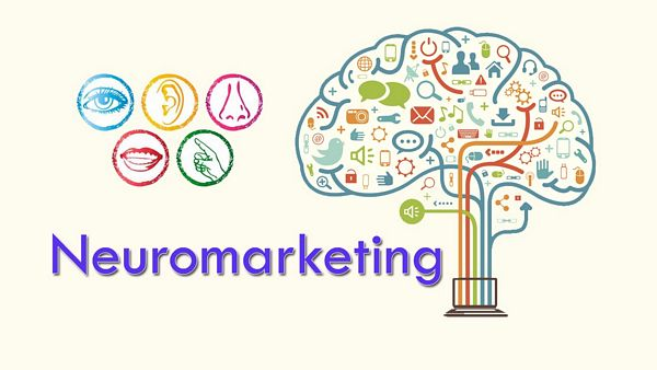 tn_neuromarketing-12