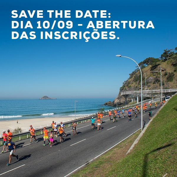 tn_Maratona do Rio
