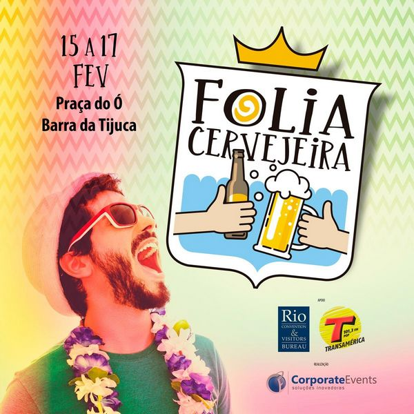 tn_Folder Folia Cervejeira