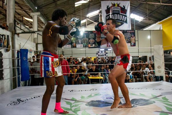 tn_Muay Thai (2)