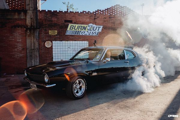 tn_MS TRADE SHOW 2019 - BURNOUT CONTEST (2)